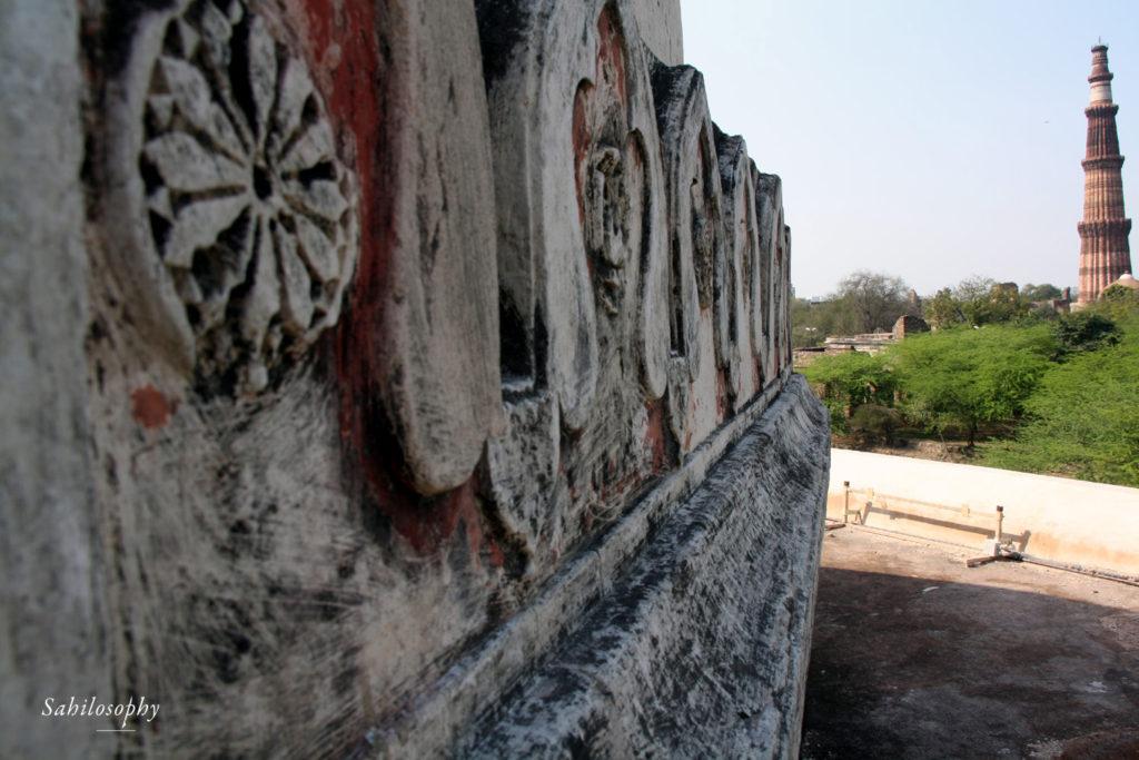 Metcalfe House Delhi Sahil Banga