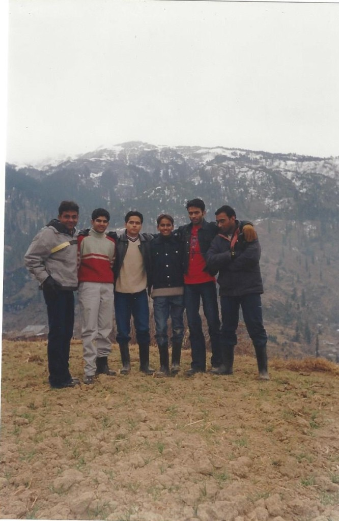 Scan0472