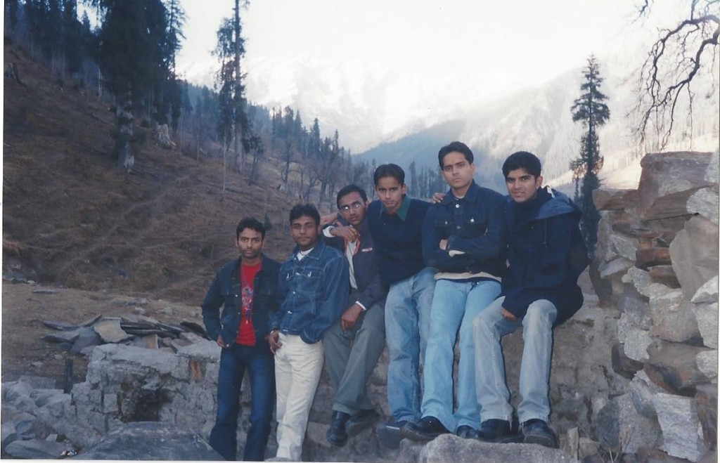 Scan0475