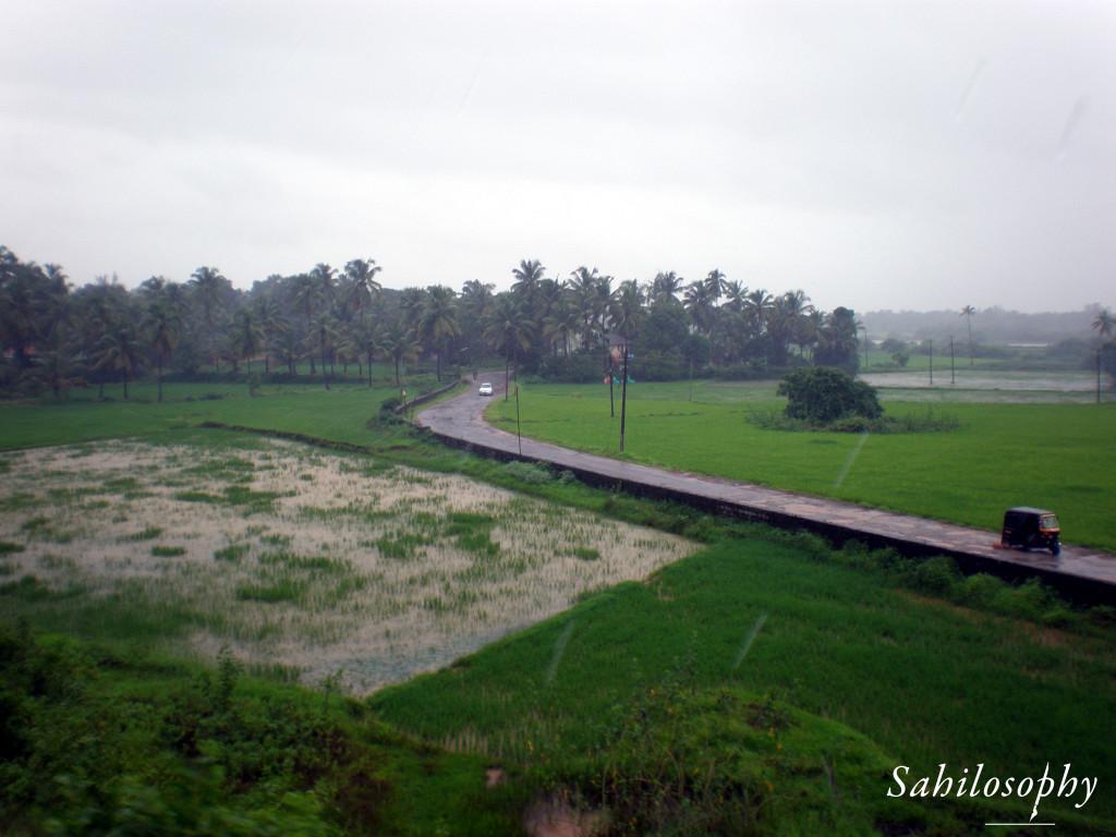 Copyright Sahilbanga